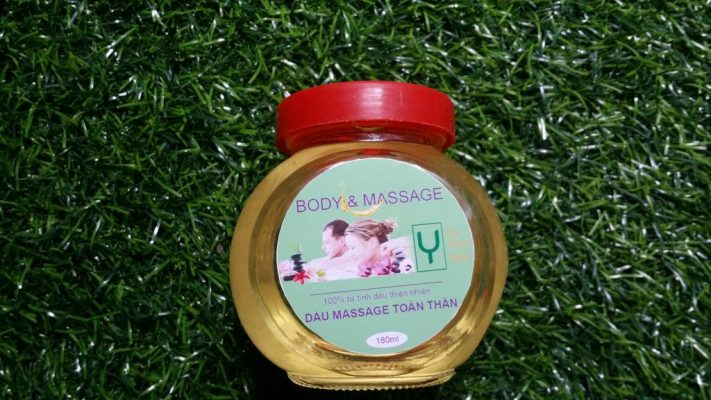 dau massage toan than-01