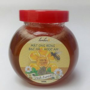 mat_ong_rung_bac_ha_ngoc_am_180ml