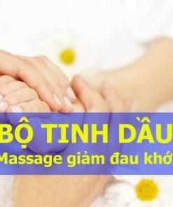 bo-tinh-dau-massage-giam-dau-khop
