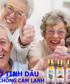 bo-tinh-dau-tam-ngua-cam-lanh