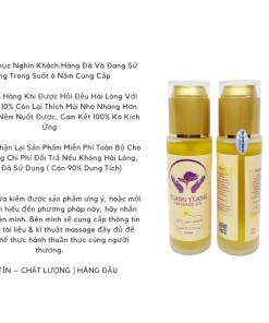 dau masage cao cap viet nam ylangylang -08
