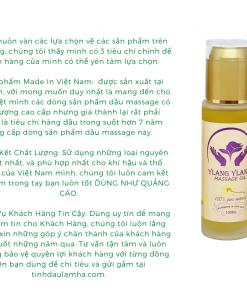 dau masage cao cap viet nam ylangylang -09