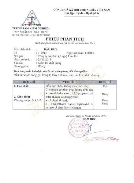 phieu-phan-tich-chat-luong-dau-dua