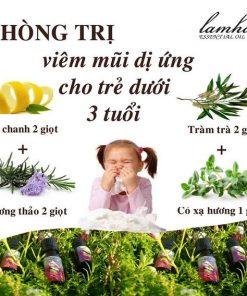 phong-tri-viem-mui-di-ung-cho-tre-duoi-3tuoi_
