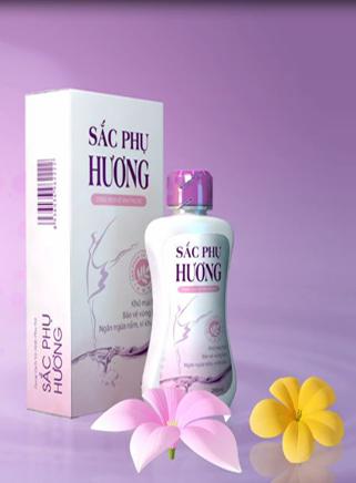 sac_phu_huong_1024x1024