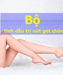 tinh-dau-tri-nut-got-chan