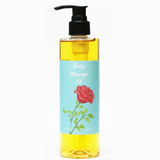 body massage hoa hong 250 - 1200x1200